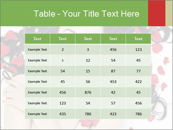0000060709 PowerPoint Template - Slide 55