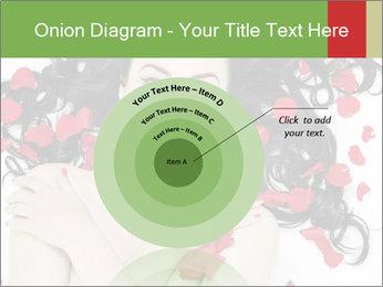 0000060709 PowerPoint Template - Slide 61