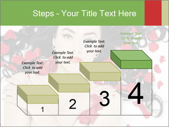 0000060709 PowerPoint Template - Slide 64