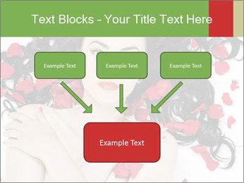 0000060709 PowerPoint Template - Slide 70