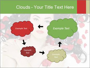 0000060709 PowerPoint Template - Slide 72