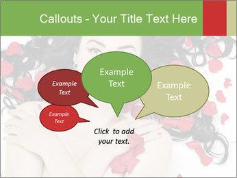 0000060709 PowerPoint Template - Slide 73