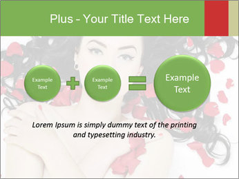 0000060709 PowerPoint Template - Slide 75