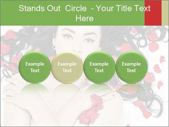 0000060709 PowerPoint Template - Slide 76