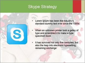 0000060709 PowerPoint Template - Slide 8