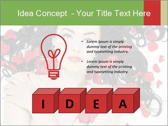 0000060709 PowerPoint Template - Slide 80