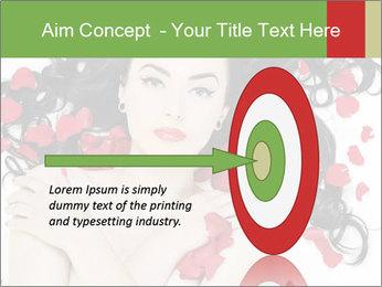 0000060709 PowerPoint Template - Slide 83