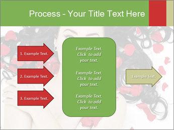 0000060709 PowerPoint Template - Slide 85