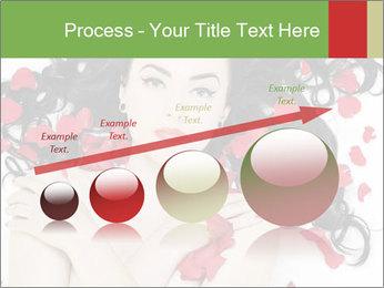 0000060709 PowerPoint Template - Slide 87