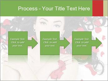 0000060709 PowerPoint Template - Slide 88