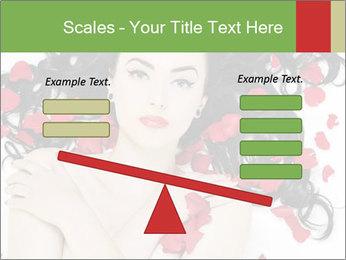 0000060709 PowerPoint Template - Slide 89