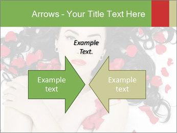 0000060709 PowerPoint Template - Slide 90