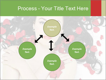 0000060709 PowerPoint Templates - Slide 91