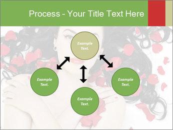 0000060709 PowerPoint Template - Slide 91