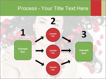 0000060709 PowerPoint Template - Slide 92