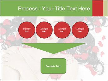 0000060709 PowerPoint Template - Slide 93
