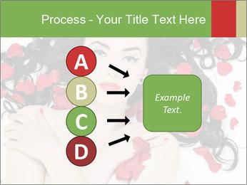 0000060709 PowerPoint Template - Slide 94