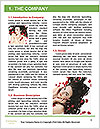 0000060709 Word Templates - Page 3