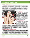 0000060709 Word Templates - Page 8