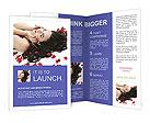 0000060710 Brochure Templates