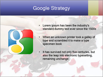 0000060710 PowerPoint Template - Slide 10