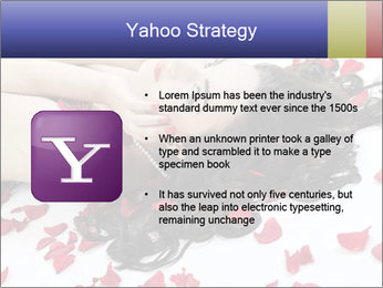 0000060710 PowerPoint Template - Slide 11