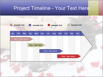 0000060710 PowerPoint Template - Slide 25