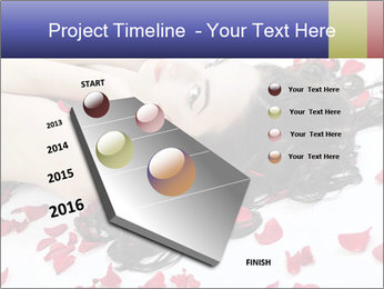 0000060710 PowerPoint Template - Slide 26