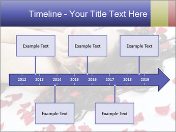0000060710 PowerPoint Template - Slide 28