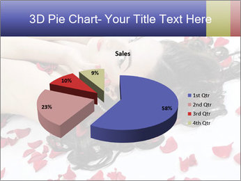 0000060710 PowerPoint Template - Slide 35