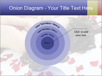 0000060710 PowerPoint Template - Slide 61