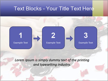 0000060710 PowerPoint Template - Slide 71