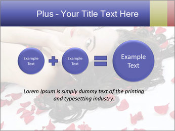 0000060710 PowerPoint Template - Slide 75