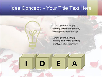 0000060710 PowerPoint Template - Slide 80