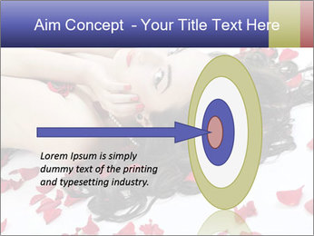 0000060710 PowerPoint Template - Slide 83