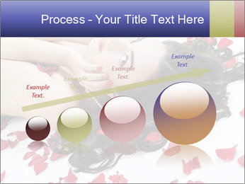 0000060710 PowerPoint Template - Slide 87