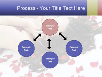 0000060710 PowerPoint Template - Slide 91