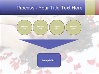 0000060710 PowerPoint Template - Slide 93