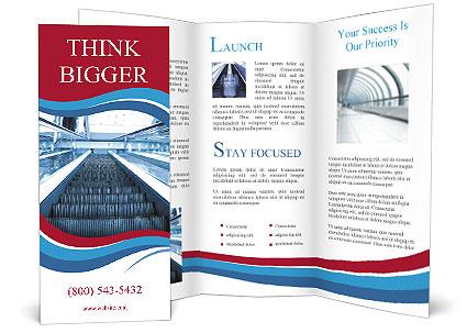 0000060711 Brochure Template