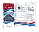 0000060711 Brochure Templates