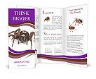 0000060712 Brochure Templates