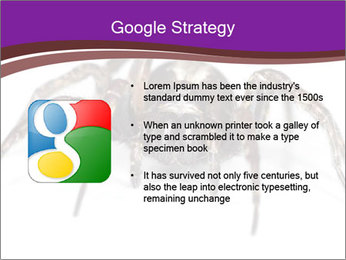 0000060712 PowerPoint Template - Slide 10