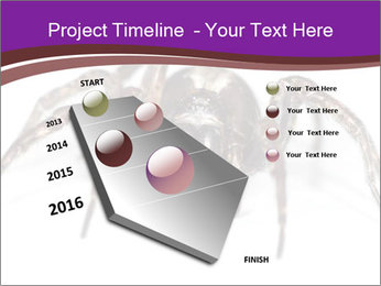 0000060712 PowerPoint Template - Slide 26