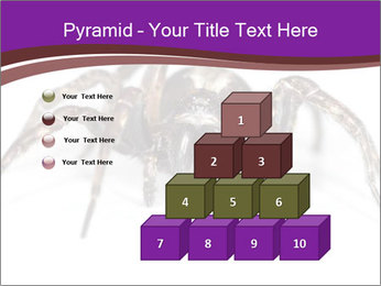 0000060712 PowerPoint Template - Slide 31