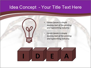 0000060712 PowerPoint Template - Slide 80