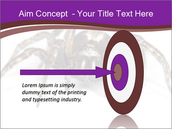 0000060712 PowerPoint Template - Slide 83