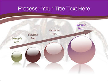 0000060712 PowerPoint Template - Slide 87