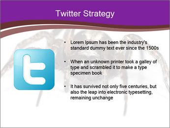0000060712 PowerPoint Template - Slide 9