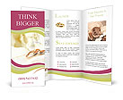 0000060713 Brochure Templates