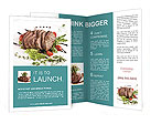 0000060714 Brochure Templates